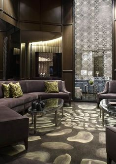 ST.REGIS HOTEL MEXICO CITY Book Now at http://www.GoodRatedHotels.com  US & Canada Customers Call 1-800-780-5733 Europe:00-800-11-20-11-40 Quote Promo Code 428314