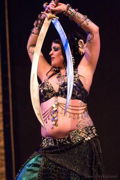 Saturday night performance photos from Coast Tribal 2015 Saturday Night Show, Galleries, Coast, Jewelry, Jewlery, Bijoux, Jewerly, Jewelery, Seaside