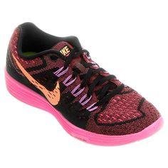 Acabei de visitar o produto Tênis Nike Lunartempo
