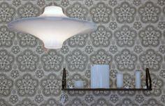 by AnneLiWest|Berlin #Kippis Design Berlin #Finnish Design