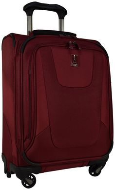 Travelpro Maxlite3 Expandable Spinner (21') *** Remarkable outdoor item available now. : Travel luggage