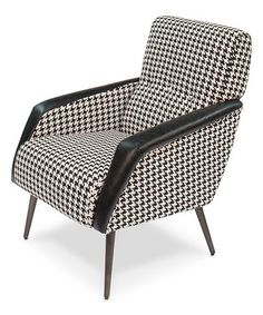 This Silka Arm Chair is perfect! #zulilyfinds