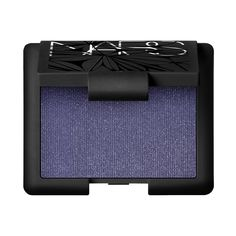 A new formulation in limited edition shades created exclusively for the NARS Laced With Edge Holiday Color Collection Hardwired Eyeshadow redesigns NARS' iconic powdered pigments with intense iridescence for a new feminine dimension. 0.07 oz