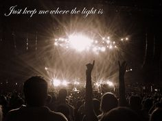 #music #lyrics #johnmayer