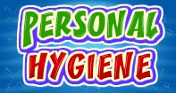 "Under ""human"" link.Personal Hygiene is an animated science lesson for kids. The lesson is designed to teach kids all about personal hygiene in a fun way. Kids learn about the functioning of their body. Hygiene Lessons, Health Lessons, Science Lessons, Elementary School Counseling, School Social Work, Elementary Schools, Health Activities, Guidance Lessons, Social Thinking"