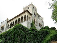 Tourism, Mansions, House Styles, Building, Terra, Travel, Memories, Places, Vintage