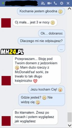 Funny Sms, Funny Messages, Funny Relatable Memes, Wtf Funny, Funny Cute, Polish Memes, Best Memes, Texts, Haha