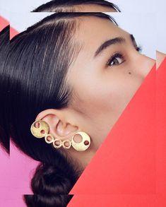 1,858 seguidores, 1,055 seguidos, 94 publicaciones - Ve las fotos y los vídeos de Instagram de Nati H (@nh.natihoyos) Instagram, Earrings, Jewelry, Followers, Photos, Ear Rings, Stud Earrings, Jewlery, Bijoux
