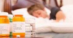 Meningitis Information Including Symptoms, Diagnosis, Treatment, Causes, Videos, Forums, and local community support. Find answers to health issues you can trust from Healthgrades.com