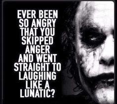 Bildresultat för joker quotes these civilized Dark Quotes, Me Quotes, Funny Quotes, Funny Memes, Memes Humor, Anger Quotes, Sarcastic Quotes, Best Joker Quotes, Badass Quotes
