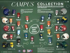 Scentsy Fall Winter 2016 College Campus Collection.  www.makesscentswright.scentsy.us / www.facebook.com/TiffanyYourScentsyLady