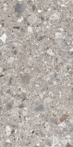 Unglazed porcelain stoneware Kerlite Pietra d′Iseo by Cotto d′Este spanishtile Texture Mapping, 3d Texture, Tiles Texture, Stone Texture, Marble Texture, Texture Design, Textured Wallpaper, Textured Walls, Terrazzo