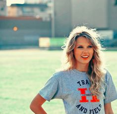 Valentines Day Please Follow Us @ http://22taylorswift.com #22taylorswift #taylorswift #22taylorswiftcom