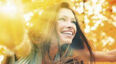 Yoga Meditation for Stress Management - Negative Personality Traits, Positive Character Traits, Reiki, Cs Go Memes, Family Dental Care, Meditation For Stress, Yoga Meditation, Kids Dentist, Self Efficacy