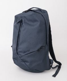 Backpack Bag Medium GET MAD Sew On Vest Jacket! Printed Patch