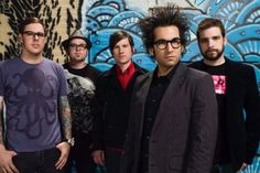 MOTION CITY SOUNDTRACK: ONE OF THE HOTTEST ROCK BANDS IN THE US TODAY http://punkpedia.com/news/motion-city-soundtrack-one-of-the-hottest-rock-bands-in-the-us-today-6574/
