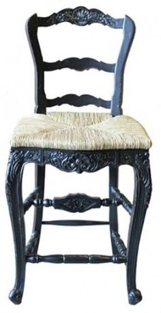 Incredible 27 Best French Country Bar Stools Images In 2015 Cottage Home Interior And Landscaping Transignezvosmurscom
