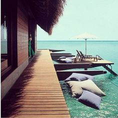 beach life|