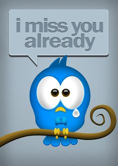 I miss you already by aremOgraphy on DeviantArt Miss You Already Quotes, Miss My Family Quotes, Miss You Friend Quotes, Cute Missing You Quotes, Missing You Boyfriend, I Miss You Meme, I Already Miss You, I Miss My Family, Sweet Pictures