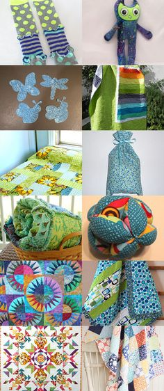 I love summer QQQ July treasury box  by Skinny Malinky on Etsy--Pinned with TreasuryPin.com
