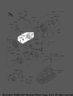 Kawasaki    Mule       3010    Parts    Diagram         Mule       3010      Kawasaki