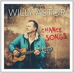 Chance Songs Sony Music Entertainment; Blankomusik https://www.amazon.de/dp/B01N2OG6I0/ref=cm_sw_r_pi_dp_x_NX69ybXZ9W8DB