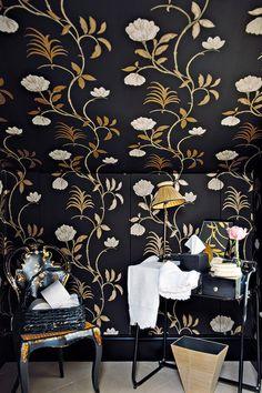Small Apartment Decorating, Interior Designer Tips