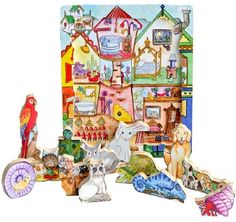 Flipzles - Pet Mansion Wooden Puzzle Educational Toy Imaginative Play Flipzles http://www.amazon.com/dp/B00JJ2RUWG/ref=cm_sw_r_pi_dp_3y.rub1G704J7