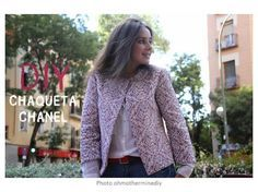 PLUSIEURS MODELES DE VESTE 10 PATRONS GRATUIT Bettinael.Passion.Couture.Made in france