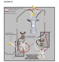 Lighting Luxury Leviton 3 Way Switch Wiring Diagram And For Switches on circuit breaker wiring diagram, 3 way switch with dimmer, 3 way switch schematic, 3 way switch troubleshooting, three switches one light diagram, 3-way lamp, knob and tube wiring, 3 way switch cover, ac power plugs and sockets, two way switch diagram, volume control wiring diagram, 3 way switch lighting, four way switch diagram, 3 way switch installation, gfci wiring diagram, ring circuit, three way switch diagram, 3 way light switch, easy 3 way switch diagram, 3 way switch electrical, 3 wire switch diagram, electrical wiring, 3 way switch help, 3 way switch getting hot, 3 way switch wire,