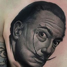 Repost : Paulo Alexandre @paulo_tattooartist13 SPONSORED BY: @pro_t_ink  and @moodytattooproducts // #worldfamousink #stencilstuff #dermalizepro #inkbuster #h2oceanProTeam #sharon_alday #tattoo #tattoos #tattooed #tattooart #bodyart #protink #sponsored #tattoocommunity #tattoedcommunity #tattoolife  #tattoedpeople #tattoocity #instagram #tattoolovers #ink #inked #myworldofink #inklife #inkedlife #inkadict #besttattoos #realtattoosx @worldfamousink @stencilstuff . Repost…