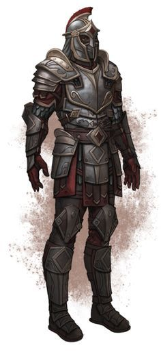 Imperial_Heavy-Imperial-Armor