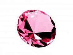 rubies - Google Search