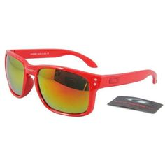 best price oakley sunglasses cwg3  Cheap Oakley Sunglasses, Designer Sunglasses, Clubmaster Sunglasses, Oakley  Holbrook, Ray Bansunglasses,
