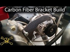 making carbon fiber how to make carbon fiber the fab forums How To Fiberglass, Sheet Metal Crafts, Metal Shaping, Headlight Restoration, Truck Repair, Automobile, Mold Making, Carbon Fiber, Muscle Cars