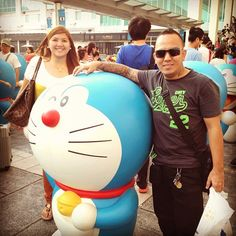 100 Doraemon - @sigjepv- #webstagram