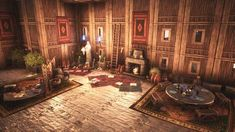 Post with 5330 views. Homework Planner, Conan Exiles, Base Building, Architecture Building Design, Throne Room, Conan The Barbarian, Fantasy Pictures, Entrance, Tabletop