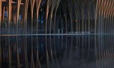 Sleuk Rith Institute by Zaha Hadid-11