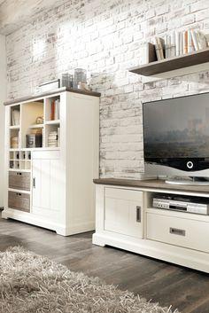 natura dillon wohnen im landhausstil mehr infos bei spitzhuttl home company mobel