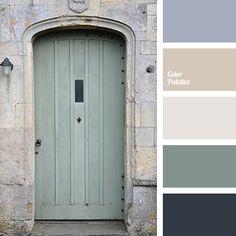 Color Palette #3510 | Color Palette Ideas | Bloglovin'