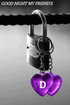 Splash of Colour Purple Love, All Things Purple, Shades Of Purple, Purple And Black, Purple Hearts, Purple Rain, Heart Wallpaper, Love Wallpaper, Splash Photography