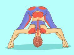 Yoga Kundalini, Yoga Meditation, Pranayama, Ashtanga Yoga, Beginner Morning Yoga, Yoga Anatomy, Yoga Mantras, Relaxing Yoga, Yoga Positions