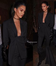 4034 Best • kendall jenner • images in 2019 | Kendall jenner
