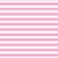 Free digital happy pink scrapbooking papers - ausdruckbares Geschenkpapier - freebie   MeinLilaPark – DIY printables and downloads