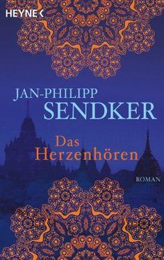 Das Herzenhören von Jan-Philipp Sendker http://www.amazon.de/dp/3453410017/ref=cm_sw_r_pi_dp_jVRNvb1HBJW33