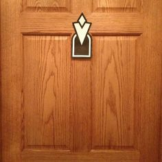 video game themed door - Google Search