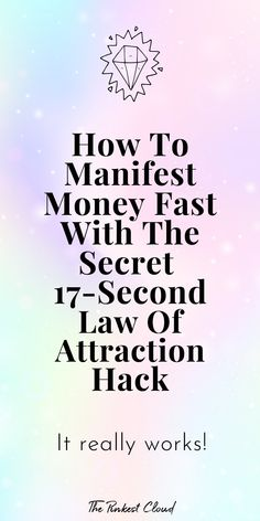 Learn to manifest money, manifest success, manifest abundance, manifest money overnight, manifest money fast using the secret law of attraction money manifesting technique! Numerology Horoscope, Numerology Chart, Numerology Numbers, Manifestation Law Of Attraction, Law Of Attraction Affirmations, Law Of Attraction Money, Law Of Attraction Quotes, Money Affirmations, Positive Affirmations