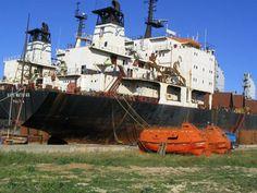 Marturiile Shogunului – Episodul 8 Sailing Ships, Boat, Tv, Dinghy, Boats, Sailboat, Television Set, Tall Ships