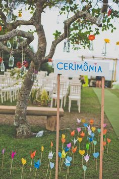 16 Ideas wedding planner pages ceremony decorations Summer Wedding Guests, Wedding Guest Style, April Wedding, Diy Wedding, Wedding Ceremony, Rustic Wedding, Ceremony Decorations, Marry Me, Wedding Trends