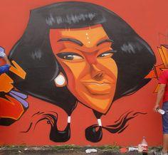 Curitiba 3a | por marceloeco